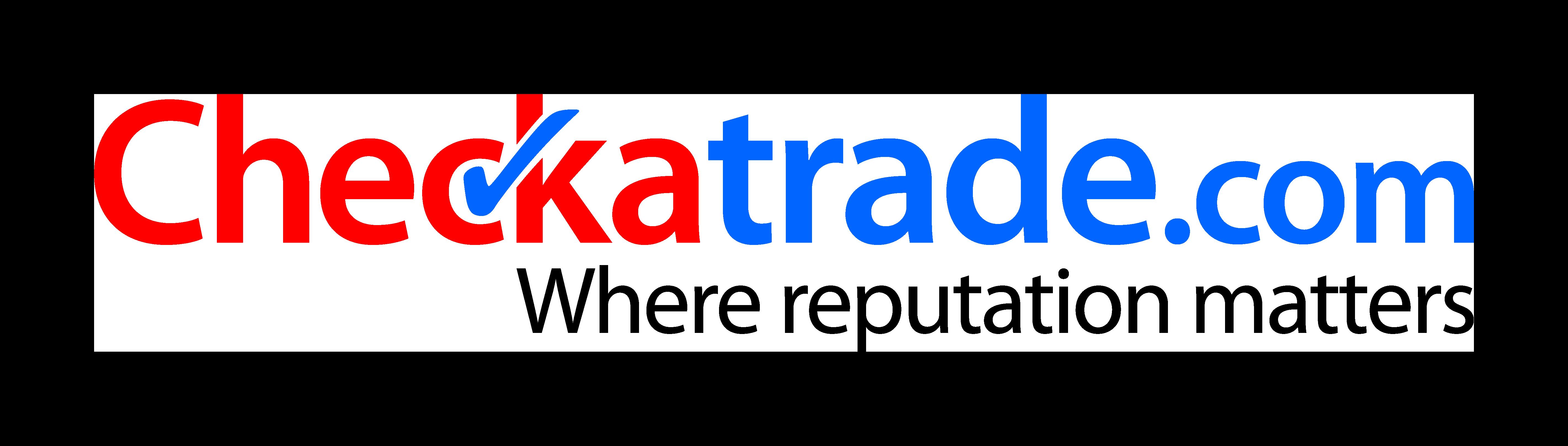 Checkatrade.com image