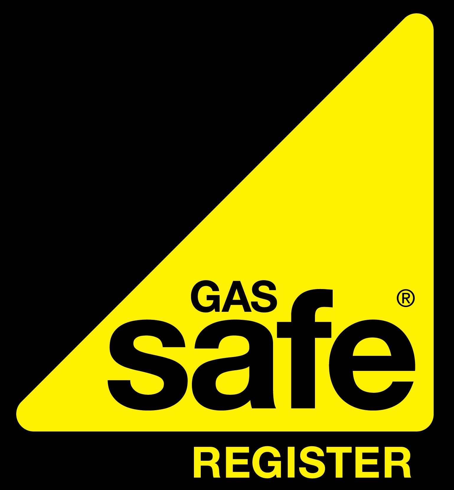 Gas Safe Register Image